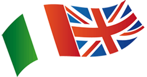 Association of British Ex-pats in Italy